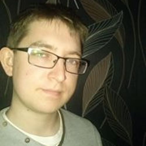 Łukasz Dworak 2's avatar