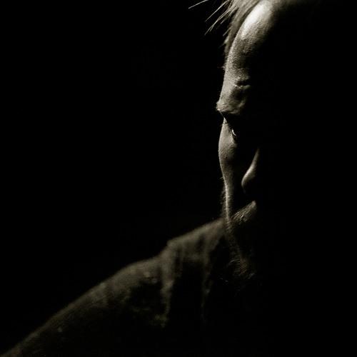Erik Lundgren Music's avatar