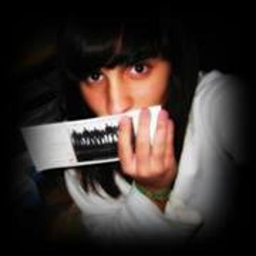 Joanna Lopez Godoy's avatar