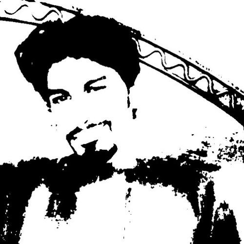 Asadd Malik's avatar
