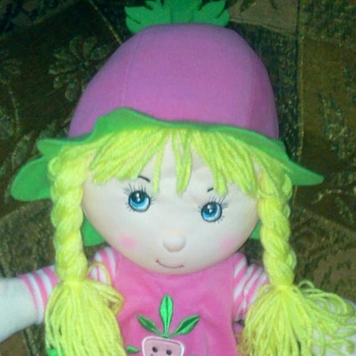 yosraamr's avatar