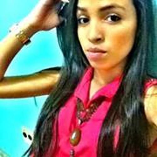Isabella Ruiz 4's avatar