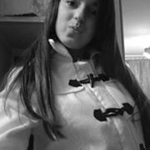 Monika Diminskaitė's avatar