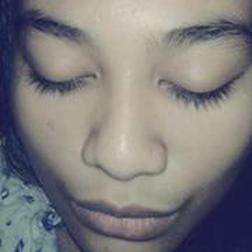 user738721795's avatar