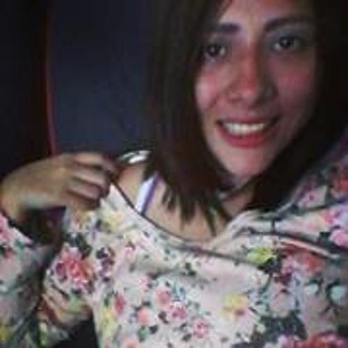 Ana María 497's avatar