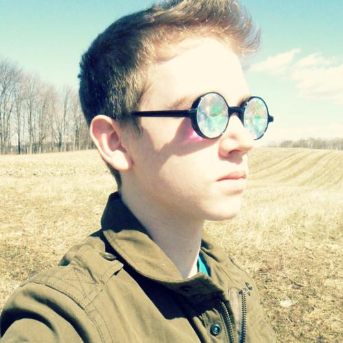 ChanceEutin8's avatar