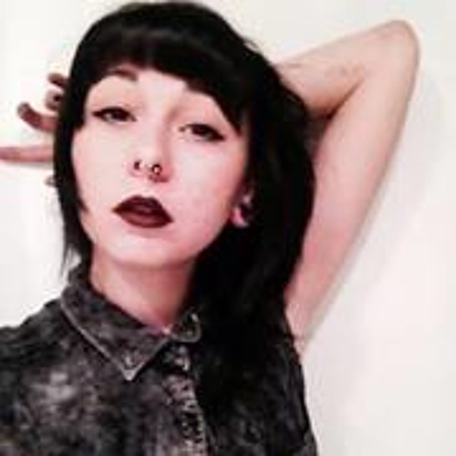 Neve Kary's avatar