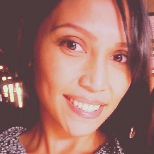 Ms Mercier's avatar