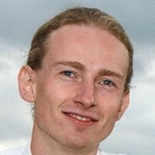 bantercz's avatar