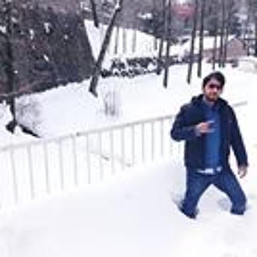 Ahsan Hamid 2's avatar