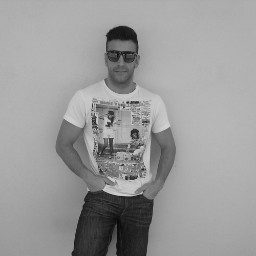 Javi de Bahia's avatar