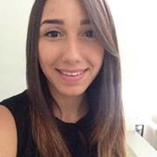 Melanie Echeandia Lube's avatar