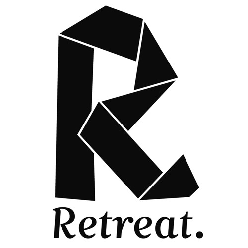 retreat's avatar