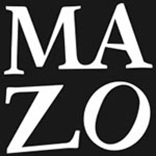 MAC ABBE ZOMBI ORCHESTRA's avatar
