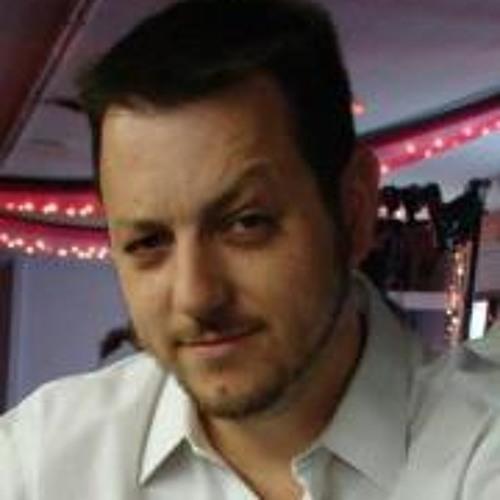 Pavlos G Kanellakis's avatar