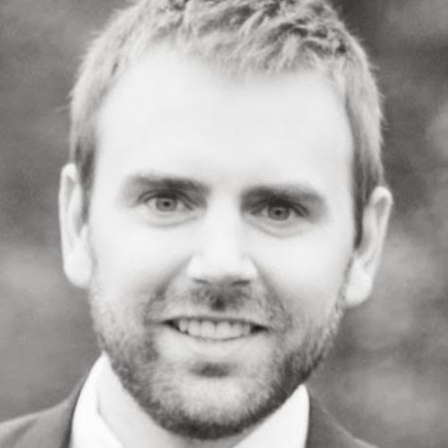 Mike Mrazek's avatar
