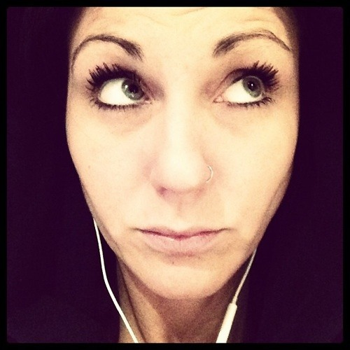 Deena Marie Bruderick's avatar
