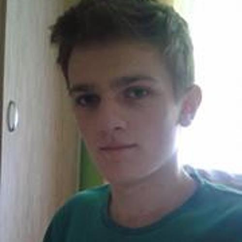 Jakub Makowski's avatar