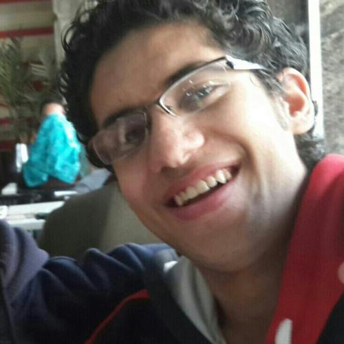 Mohamed Rifai's avatar