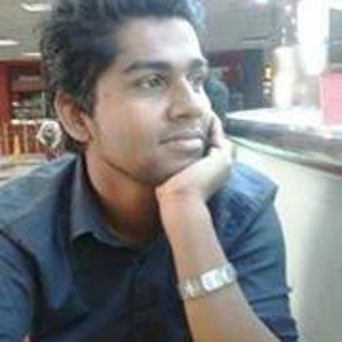 Orko Faisal's avatar