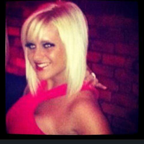 Emma Jayne Hawkins's avatar
