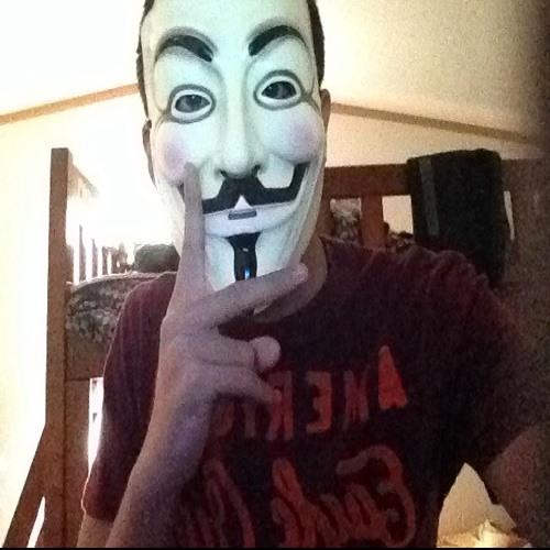 Deejay Mendoza's avatar