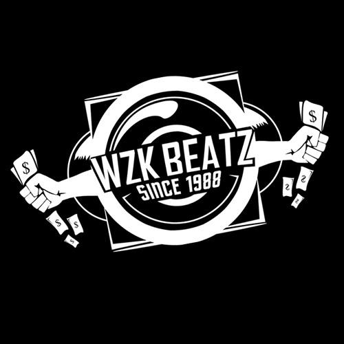 wzk beatz pl's avatar