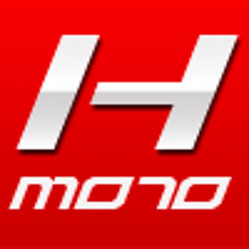 HMOTO Acessorios's avatar