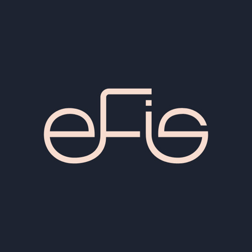efis's avatar