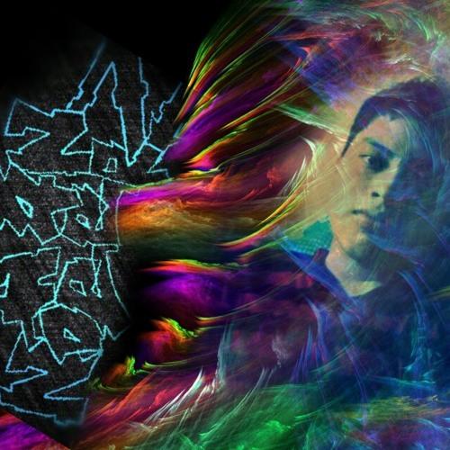 Deejay Hanndeerz's avatar