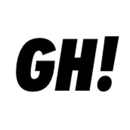 GetHeard! by Kush&Kicks's avatar