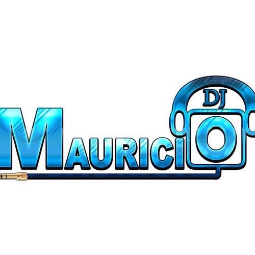 Dj MAURICIO RUIZ's avatar