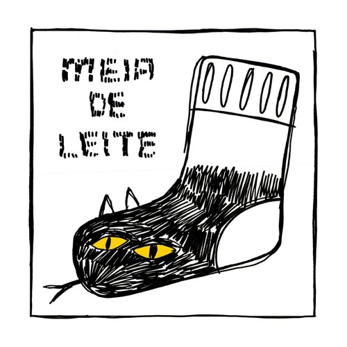 Meia de Leite's avatar