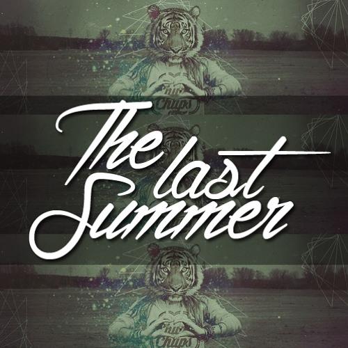 TheLastSummer's avatar