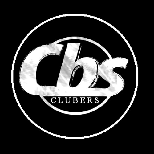 CLUBERS's avatar