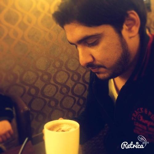 Asim Bhatti 2's avatar