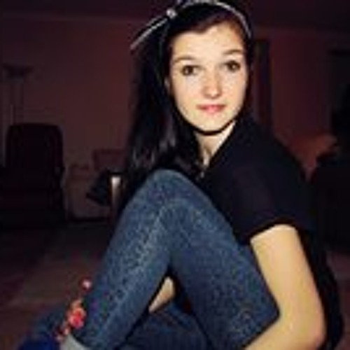 Pauline Lvn's avatar