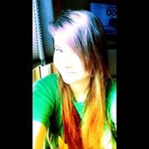 Lindsay Kis's avatar