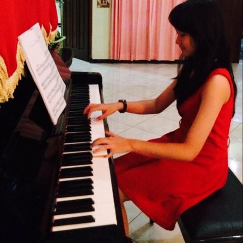 Johana Tasya's avatar