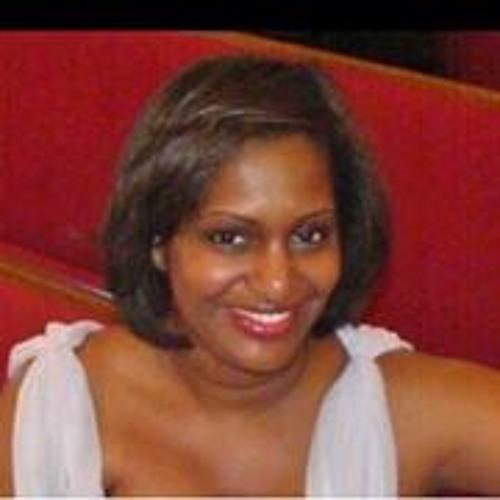 Jocelyn'Josie's avatar