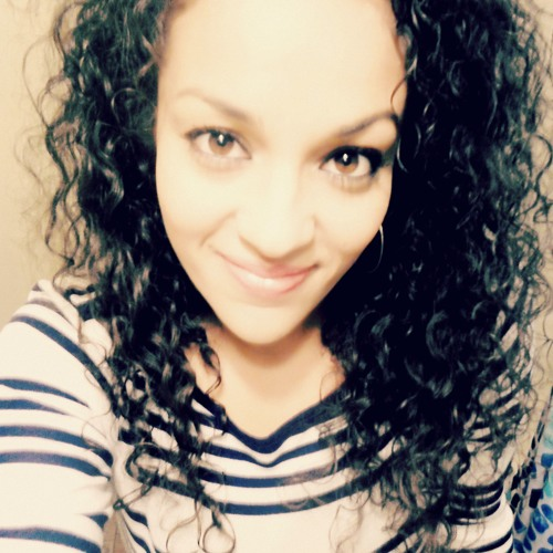 Jennifer Reyes 23's avatar