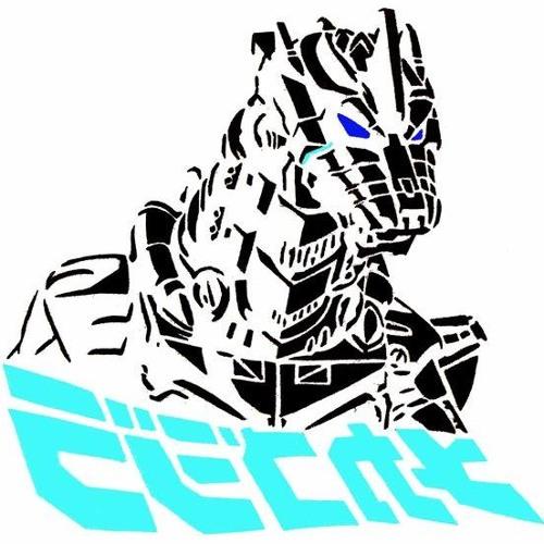 >>SouR<<002's avatar