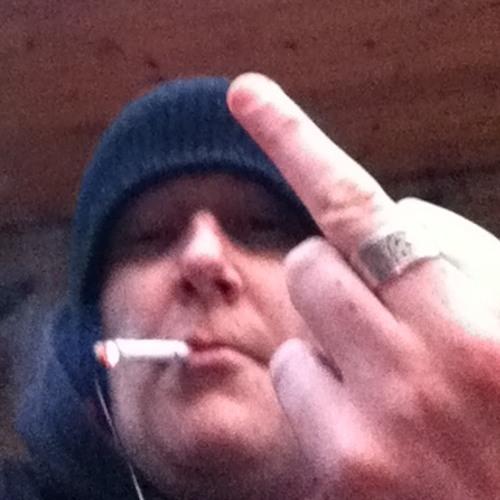 Soupworkz's avatar