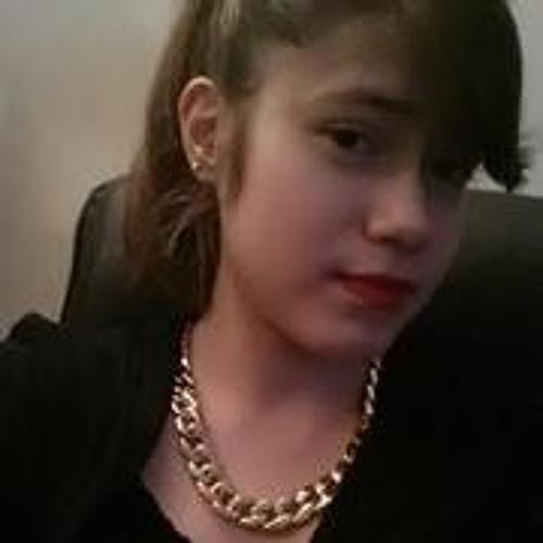 Nena Loly's avatar