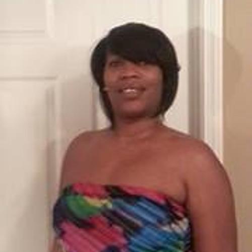 Franchesca McCloud's avatar