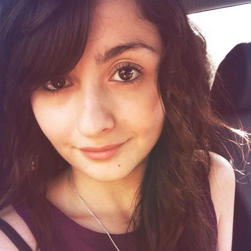 Caity_'s avatar