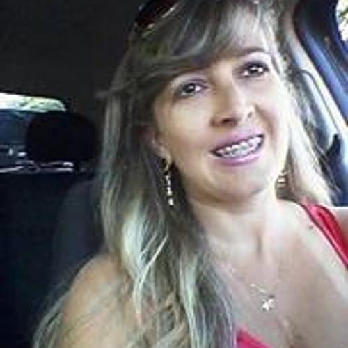 Cinthia Vanessa's avatar