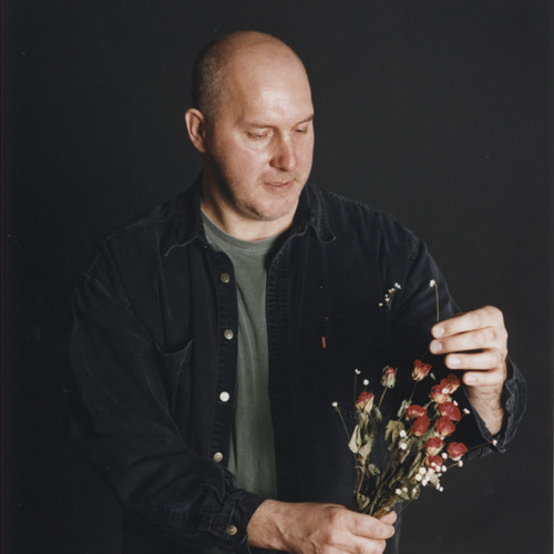 Joey Driven's avatar