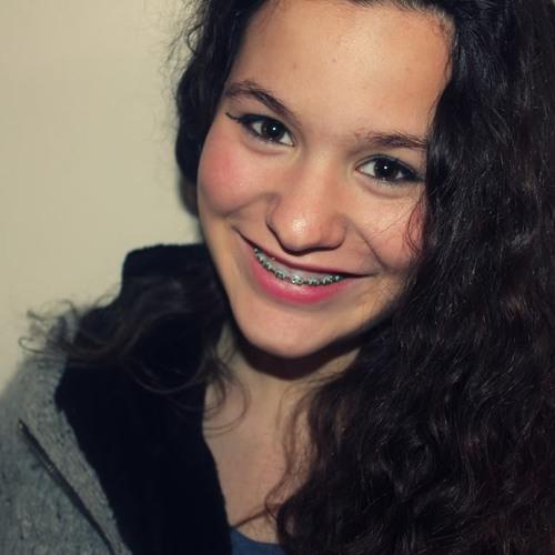 Daniela Bessa 4's avatar