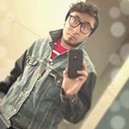 Joab Miguel Melendez's avatar